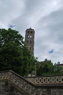 Arles-Uzes (1)-min