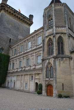 Arles-Uzes (15)-min