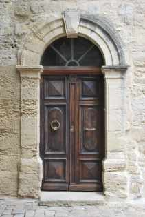 Arles-Uzes (30)-min