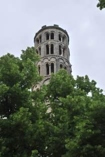 Arles-Uzes (35)-min
