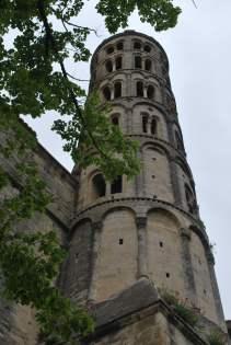 Arles-Uzes (36)-min