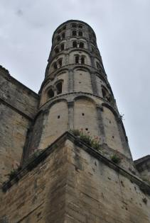 Arles-Uzes (37)-min