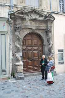 Arles-Uzes (44)-min