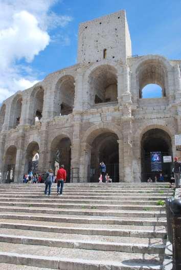 Arles-Uzes (62)-min