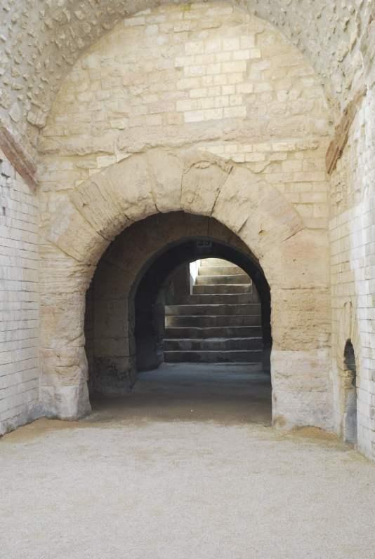 Arles-Uzes (66)-min