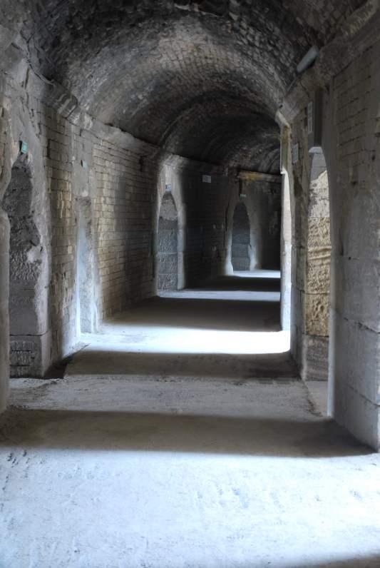 Arles-Uzes (67)-min