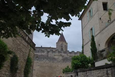 Arles-Uzes (7)-min
