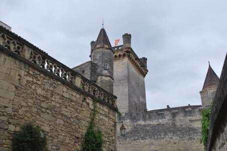 Arles-Uzes (8)-min