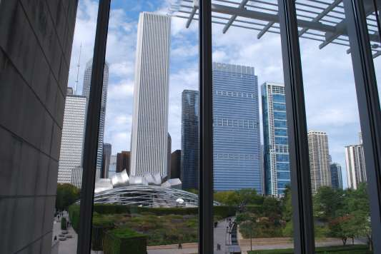 Chicago15.3 (3)