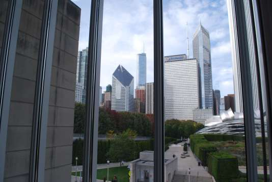 Chicago15.3 (4)