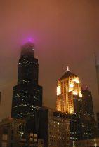 Chicago15.5 (1)