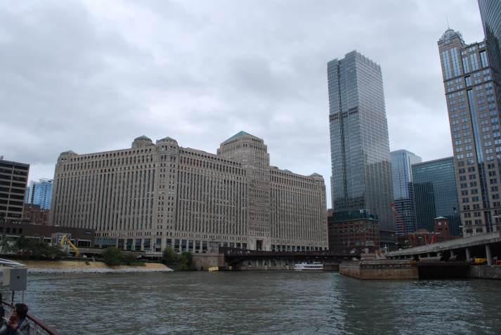 Chicago15.5 (11)