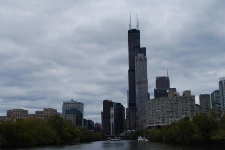 Chicago15.5 (14)