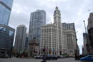 Chicago15.5 (4)