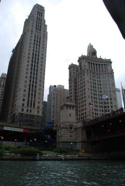 Chicago15.5 (7)