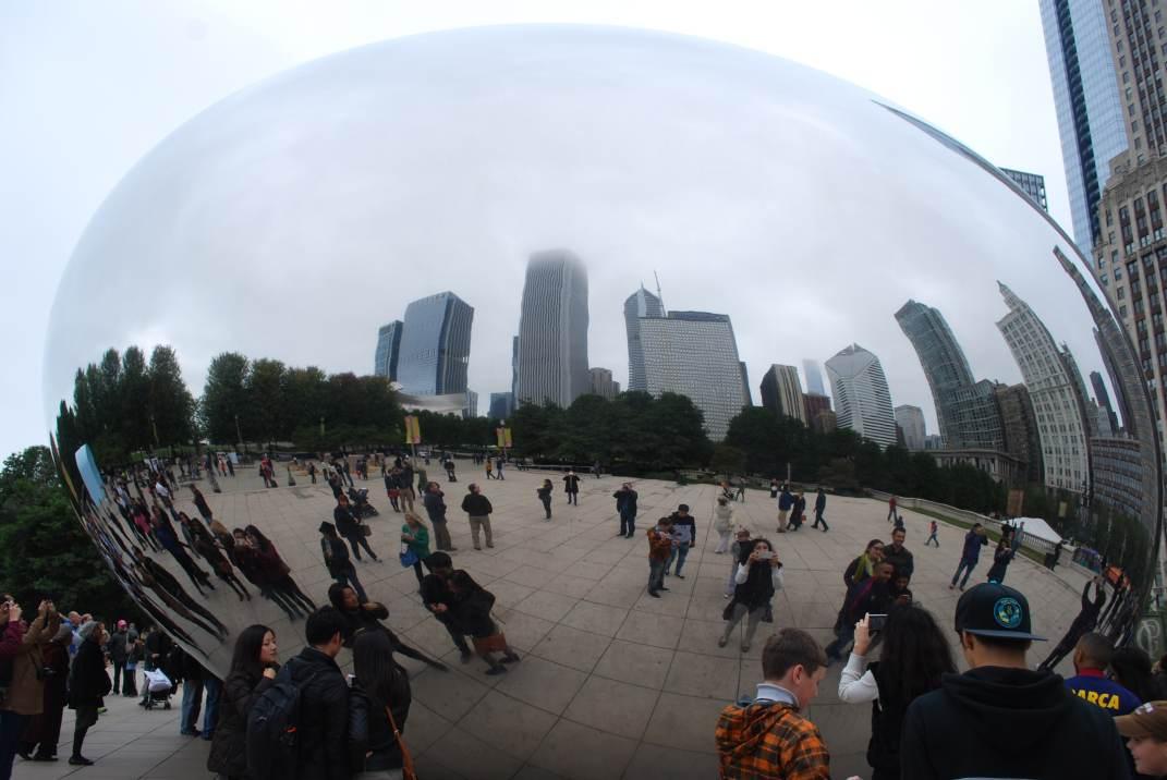 Chicago15.6 (1)