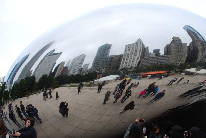 Chicago15.6 (2)