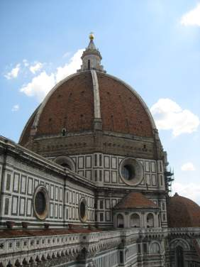 Florence_425-min