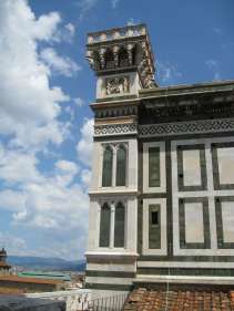 Florence_428-min