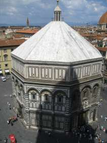 Florence_432-min
