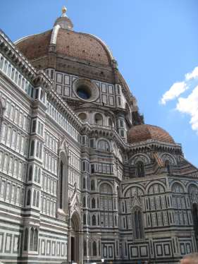 Florence_447-min