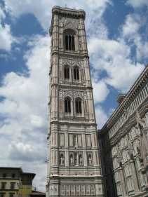 Florence_449-min