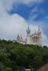 Lyon_0055-min