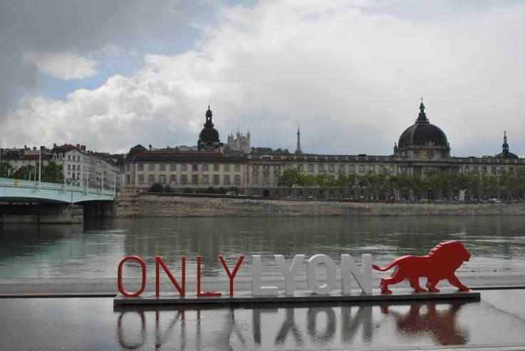 Lyon_0122-min