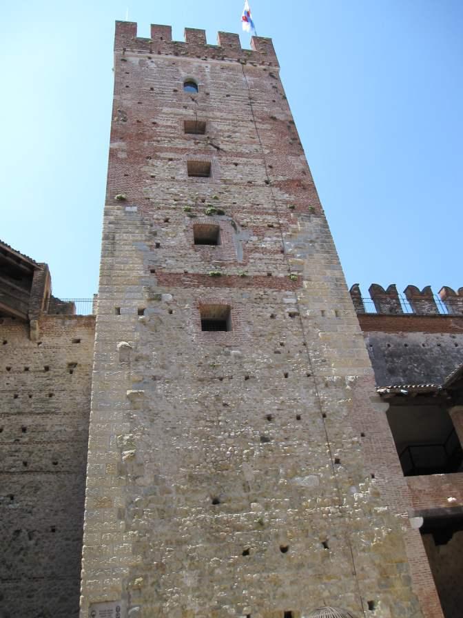 Marostica (6)-min