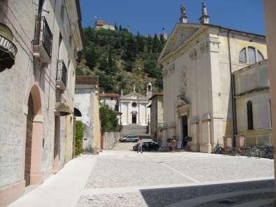 Marostica_041-min