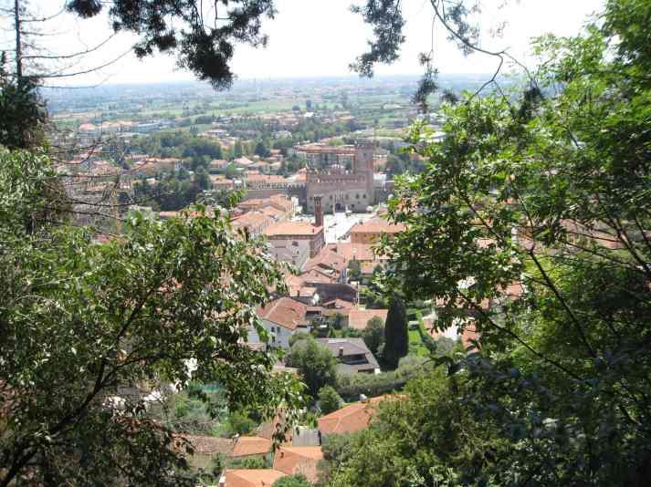 Marostica_063-min