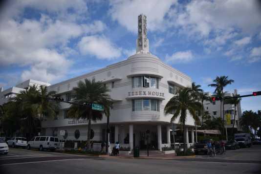 Miami18 (1)