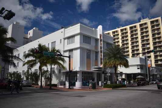 Miami18 (2)