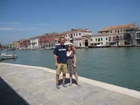 Venice (109)-min