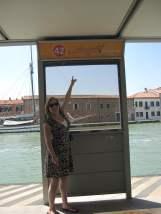 Venice (116)-min