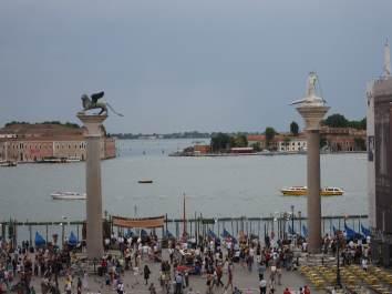 Venice (16)-min