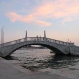 Venice-184