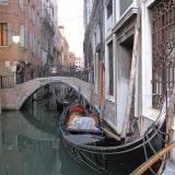 Venice (195)-min