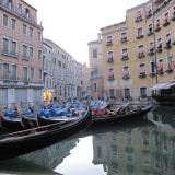 Venice (196)-min