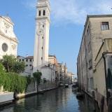 Venice (197)-min