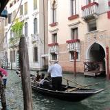 Venice (200)-min