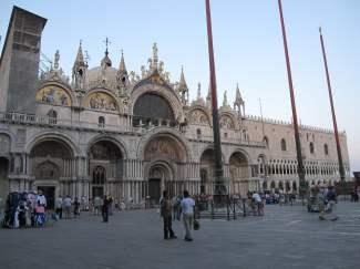 Venice (23)-min