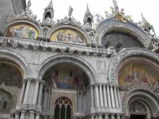 Venice (5)-min