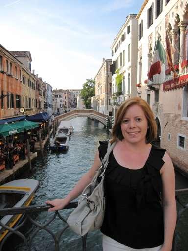 Venice (58)-min