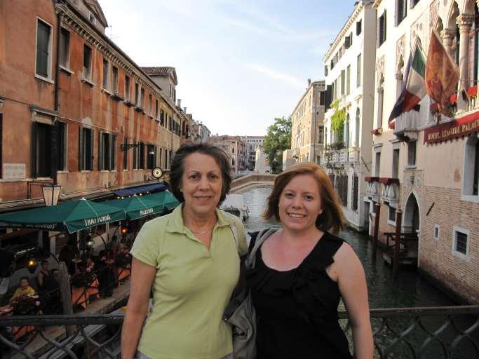 Venice (61)-min