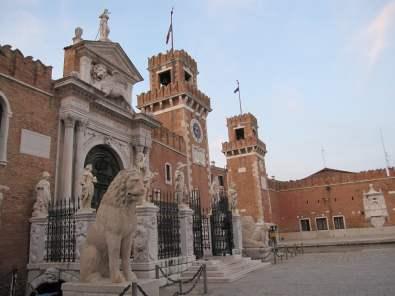Venice (83)-min