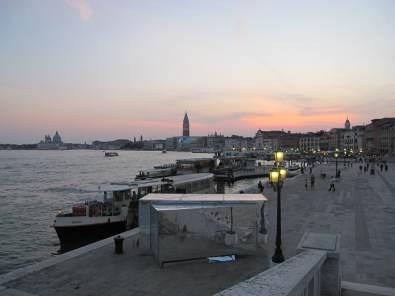 Venice (94)-min