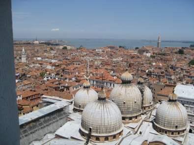 Venice_293-min
