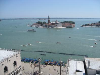 Venice_298-min