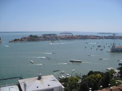 Venice_299-min